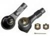 拉杆球头 Tie Rod End:MB527169